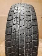 Dunlop Graspic DS3, 185/65 R15 88Q