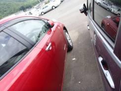Дверь передняя правая Nissan Leaf AZE0 (№0751)