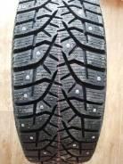 Bridgestone Blizzak Spike-02, 225/45 R18 91T