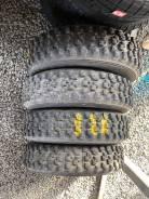 Dunlop SP Sport 51-R, 165 80 R13