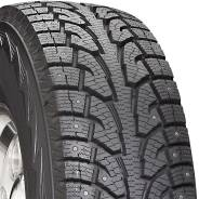 Hankook Winter i*Pike RW11, 225/55 R18 98T