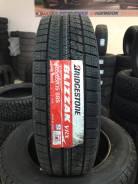 Bridgestone Blizzak VRX, 185/65 R15 88S
