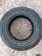 Dunlop Grandtrek SJ6, 215/70/16