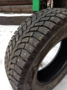 Bridgestone Blizzak, 96т205/70R15