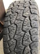 Hankook DynaPro AT-M, 235/60R18