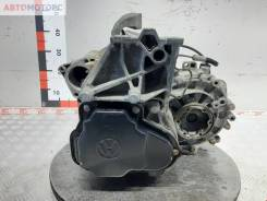 МКПП 5-ст. Audi A3 8L 2000, 1.8 л, бензин (EDB)