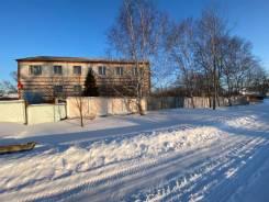 Продам дом в тихом и спокойном месте. Вокзальная 14, р-н Ханкайский, площадь дома 101,1кв.м., площадь участка 1 400кв.м., от агентства недвижимост...