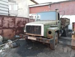 ГАЗ 4301. Продам , 5 000кг., 4x2