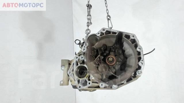 МКПП 5-ст. Fiat Sedici 2006-2012, 1.6 л, бензин (M16A)