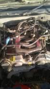 Продам двигатель VG20DET