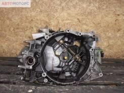 МКПП Peugeot 406 (8B) 2000, 2 л, бензин (20LE29 )