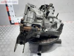 МКПП 5-ст. Mitsubishi Lancer 8 2005, 1.6 л, бензин (F5M411R7B5)
