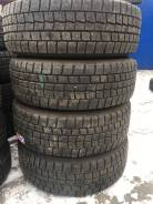 Dunlop Winter Maxx WM01, 205/60/16