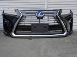 Бампер передний Lexus Rx450h 2015-2019