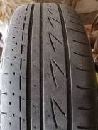 Комплект летней резины Bridgestone Ecopia MPV-1 на штампованных дисках