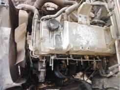 Двигатель паджеро 3 3.2 литра