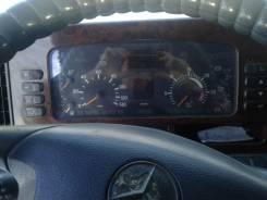 Mercedes-Benz Actros 1843. Прдам мерседес бенц акрос, 12 000куб. см., 18 000кг., 4x2