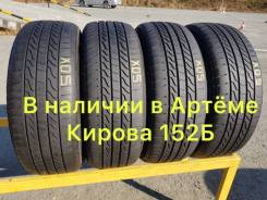Michelin Primacy LC, 215/60 R16