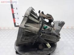 МКПП 6-ст. Renault Scenic 3, 2010, 1.5 л, дизель (TL4610186)