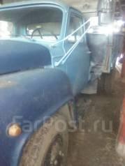 ГАЗ 53. Продаются самосвалы ГАЗ53А в отличном состоянии и на запчасти, 4 260куб. см., 7 400кг., 4x2