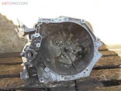 МКПП Citroen Xsara Picasso (N68) 2005, 1.6 л, дизель (20DP29 )