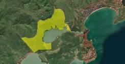 Продажа участка 1430 га под сельскохозяйственное производство!. 14 290 000кв.м., аренда, электричество, вода. Фото участка
