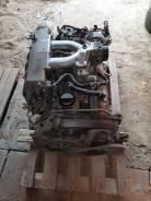 Двигатель rb25de neo