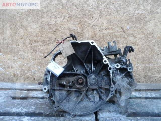 МКПП Rover 600 (RH) 1996, 2 л, бензин