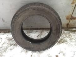 Bridgestone R600, 165/R14 LT
