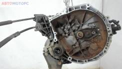 МКПП - 5 ст. Peugeot 208 2013, 1.2 л., бензин (HMZ)