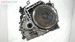 АКПП Honda Accord 8 2008-2013 2.4 л, Бензин (K24Z3)