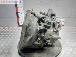 МКПП 6-ст. Opel Insignia, 2009, 2 л, дизель (F40)