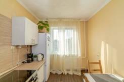 2-комнатная, улица Ватутина 4. 64, 71 микрорайоны, агентство, 49,6кв.м.
