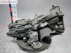 МКПП 5-ст. Skoda Superb, 2006, 2 л, дизель (HPE)