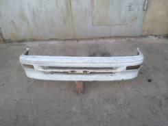 Бампер передний Toyota Corolla AE91 Оригинал в наличии