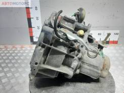 МКПП 5-ст. Peugeot Partner, 2000, 2 л, дизель (20TE28 2360258B)