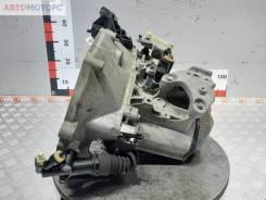 МКПП 5-ст. Peugeot 207, 2009, 1.6 л, бензин (20CQ46)