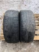Pirelli P6000, 225/55 R16