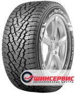 Kumho Winter PorTran CW11