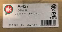 Фильтр воздушный VIC A-427 A427