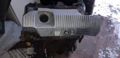 Двиготель 2ZR