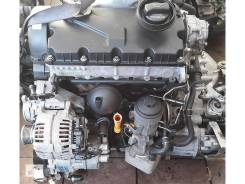 Двс VW Seat Ford BTB 1.9 TDI 150 л/с