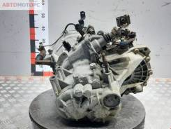 МКПП 5-ст. Mitsubishi Lancer 8 2005, 1.6 л, бензин (F5M411R785)
