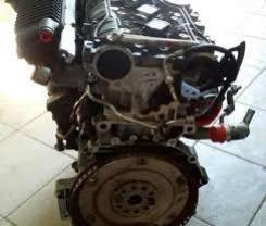 Двигатель Ford Mondeo 4 tyba lpba klba 2.0 TDCi