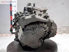 МКПП 6-ст. Opel Insignia 2010, 2 л, дизель (55192042)