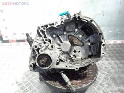 МКПП 5-ст. Renault Scenic 1 1998, 2 л, бензин (7700599332)