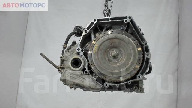 АКПП Honda Civic 2012-2016 1.8 л, Бензин (R18Z4)
