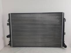 Радиатор охлаждения двигателя [545015P] 545015P