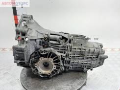МКПП 5-ст. Audi A6 C4 1995, 2.6 л, бензин (CVD)