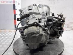 МКПП 5-ст. Fiat Brava 1998, 1.8 л, бензин